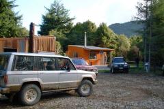 orange-hut-04