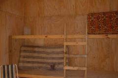 orange-hut-05