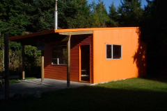 orange-hut-07